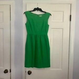 J Crew Dress LIKE NEW